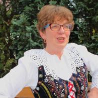 katarzyna-krolikowska