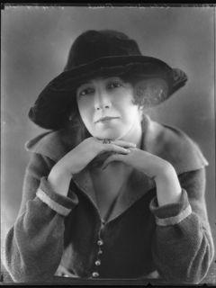 Irena Wieniawska