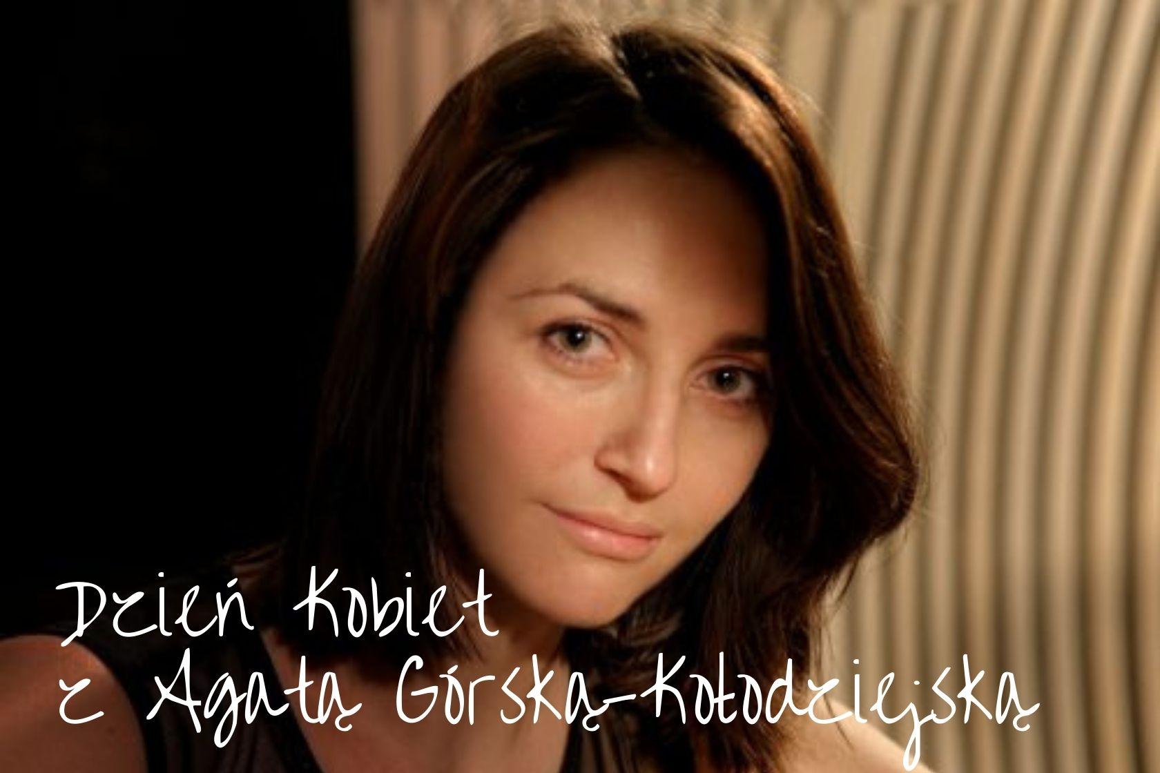 Agata Górska-Kołodziejska, Dzień Kobiet, muzyka
