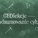 Geolekcje - podsumowanie