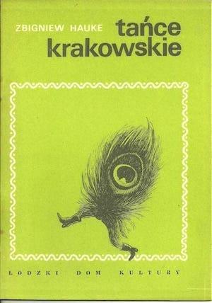 Publikacje pana Hauke seniora, gmina Zgierz
