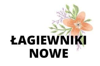 KGW Łagiewniki Nowe