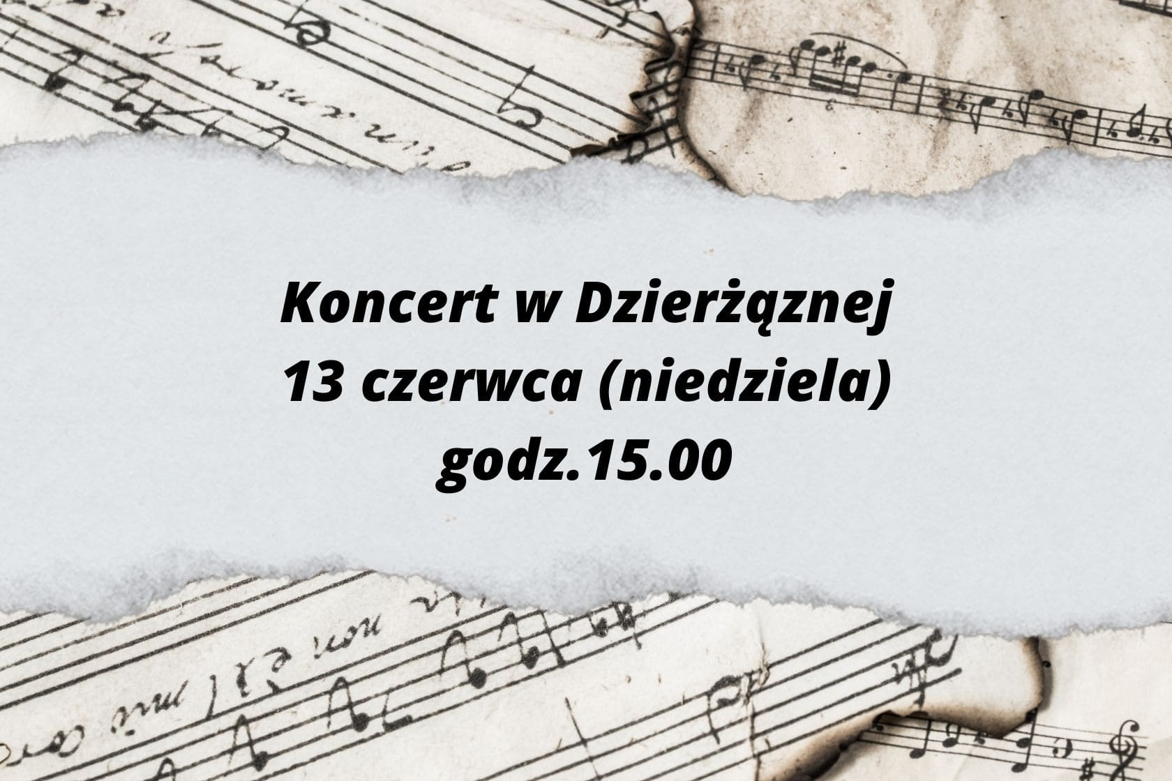 koncert, park dworski, fortepian, Agata Górska-Kołodziejska