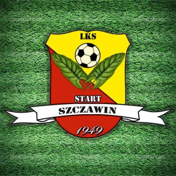 LKS Szczawin